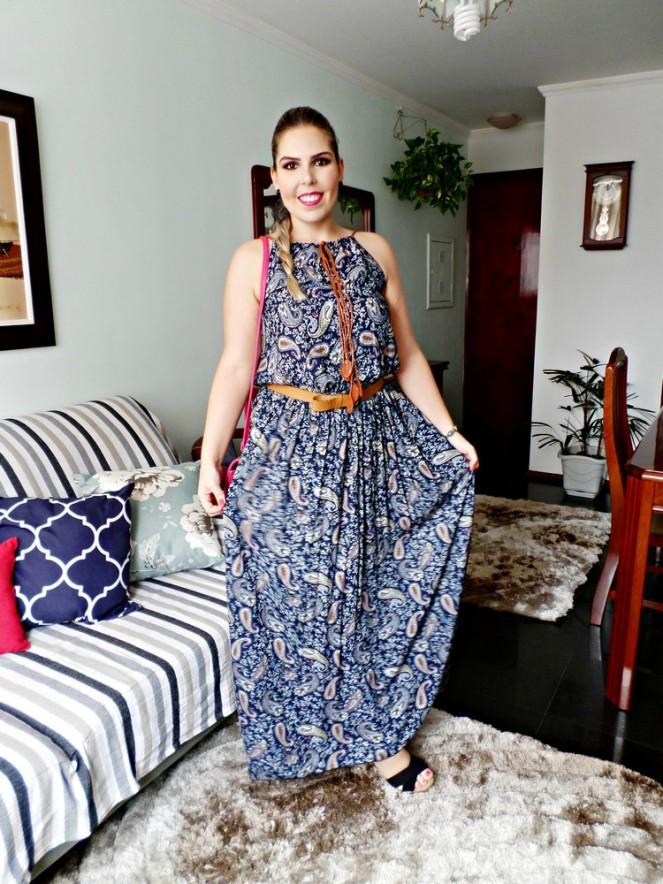 vestidolongo01